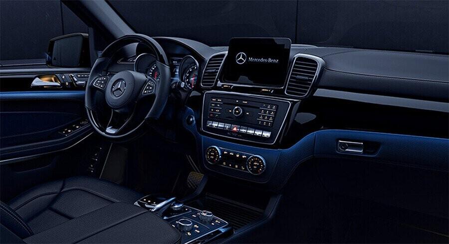 noi-that-mercedes-benz-gls-350d-4matic-03.jpg