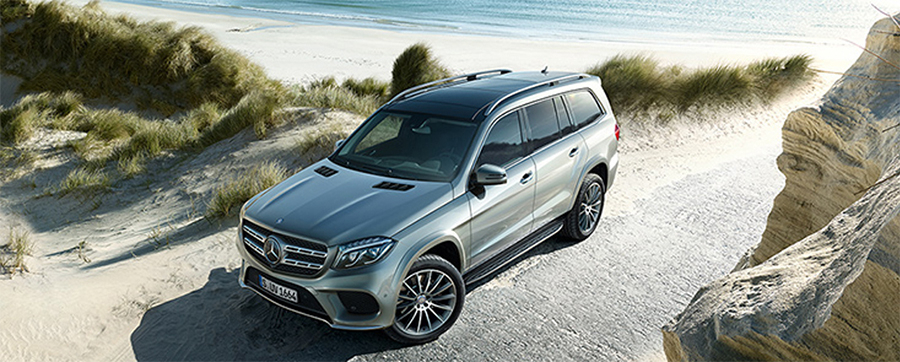 noi-that-mercedes-benz-gls-400-4matic-08.jpg
