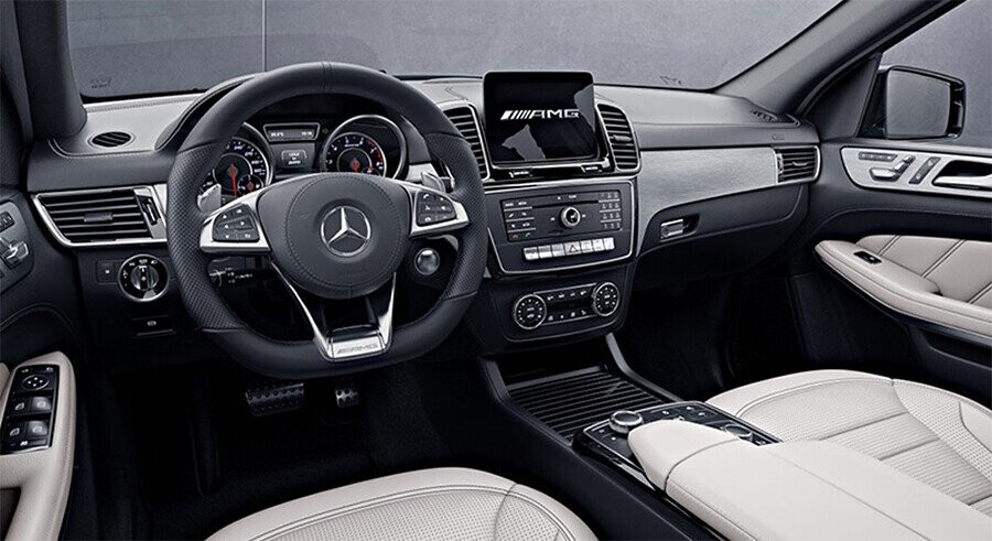 noi-that-mercedes-benz-gls-63-amg-4matic-02.jpg