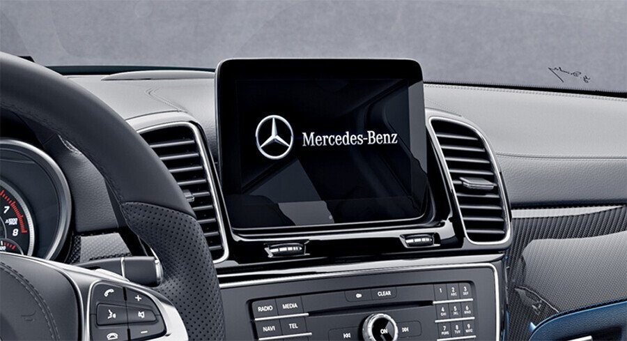 noi-that-mercedes-benz-gls-63-amg-4matic-12.jpg