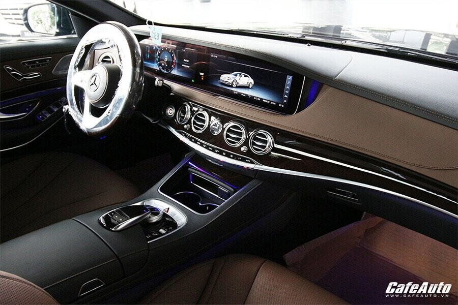 noi-that-mercedes-benz-s450l-luxury-02.jpg