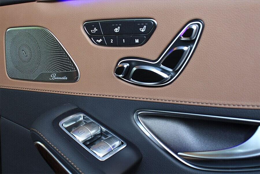 noi-that-mercedes-benz-s450l-luxury-06.jpg