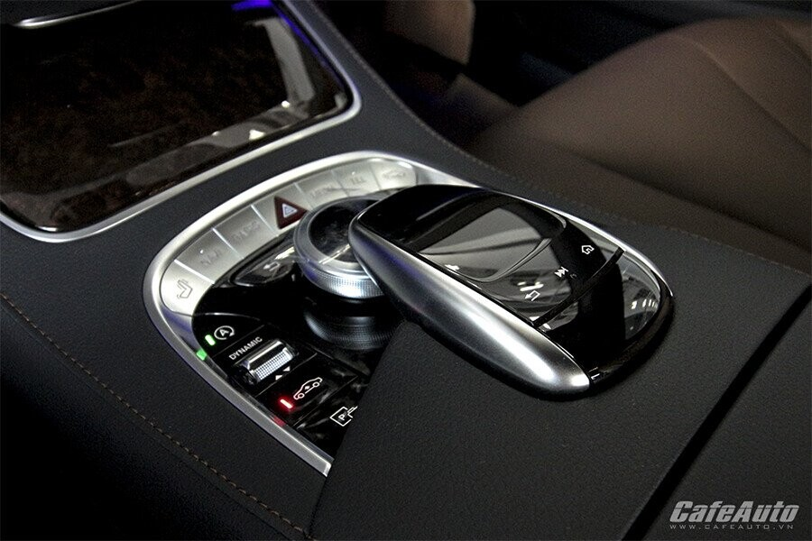 noi-that-mercedes-benz-s450l-luxury-07.jpg