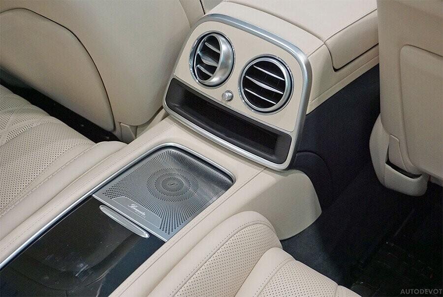 noi-that-mercedes-benz-s500-cabriolet-10.jpg