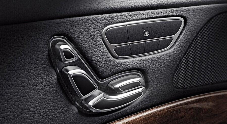 noi-that-mercedes-benz-s500-cabriolet-17.jpg