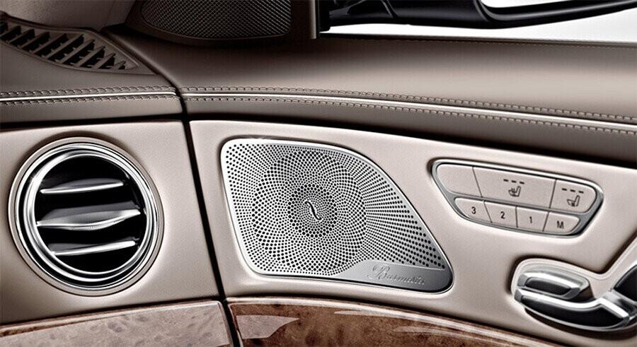 noi-that-mercedes-benz-s500-cabriolet-18.jpg