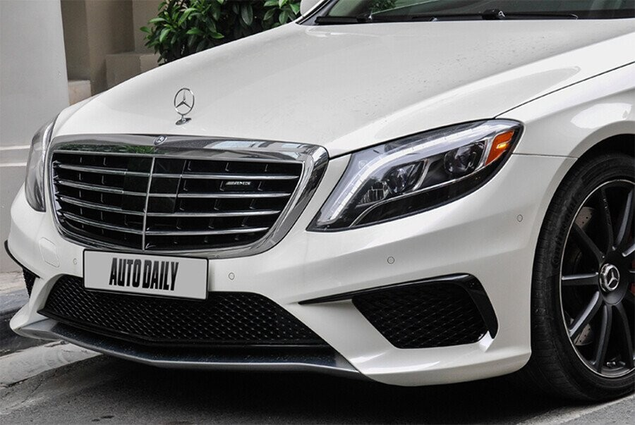 noi-that-mercedes-benz-s63-amg-4matic-04.jpg