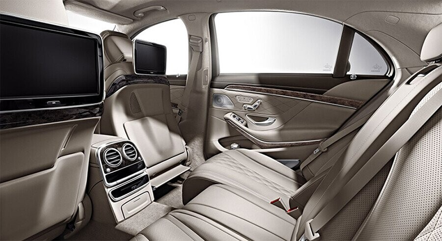 noi-that-mercedes-benz-s63-amg-4matic-08.jpg