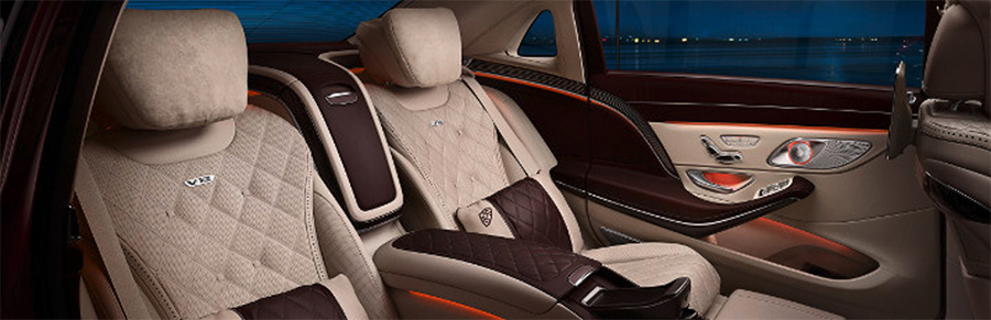 noi-that-mercedes-maybach-s450-4matic-01.jpg