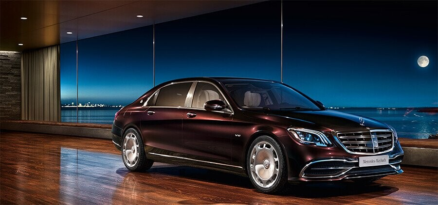 noi-that-mercedes-maybach-s450-4matic-02.jpg