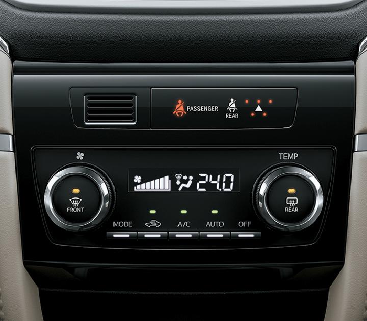 Hệ thống âm thanh tối ưu hóa nhu cầu giải trí