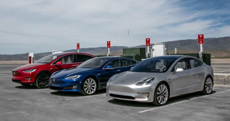 Ôtô điện về Việt Nam: Xe 2 tỷ vừa đi vừa lo chết máy - Hình 3
