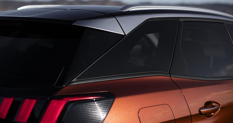Peugeot 3008 hoàn toàn mới sắp ra mắt tại Việt Nam? - Hình 4