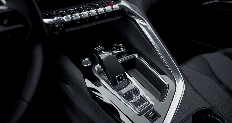 Peugeot 3008 hoàn toàn mới sắp ra mắt tại Việt Nam? - Hình 6