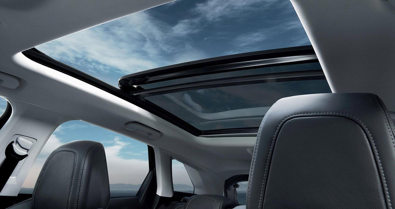Peugeot 3008 hoàn toàn mới sắp ra mắt tại Việt Nam? - Hình 7