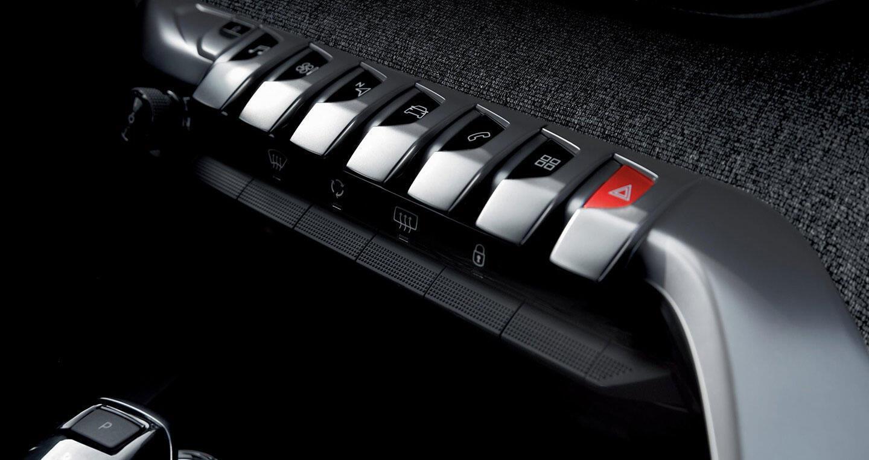 Peugeot 3008 hoàn toàn mới sắp ra mắt tại Việt Nam? - Hình 8
