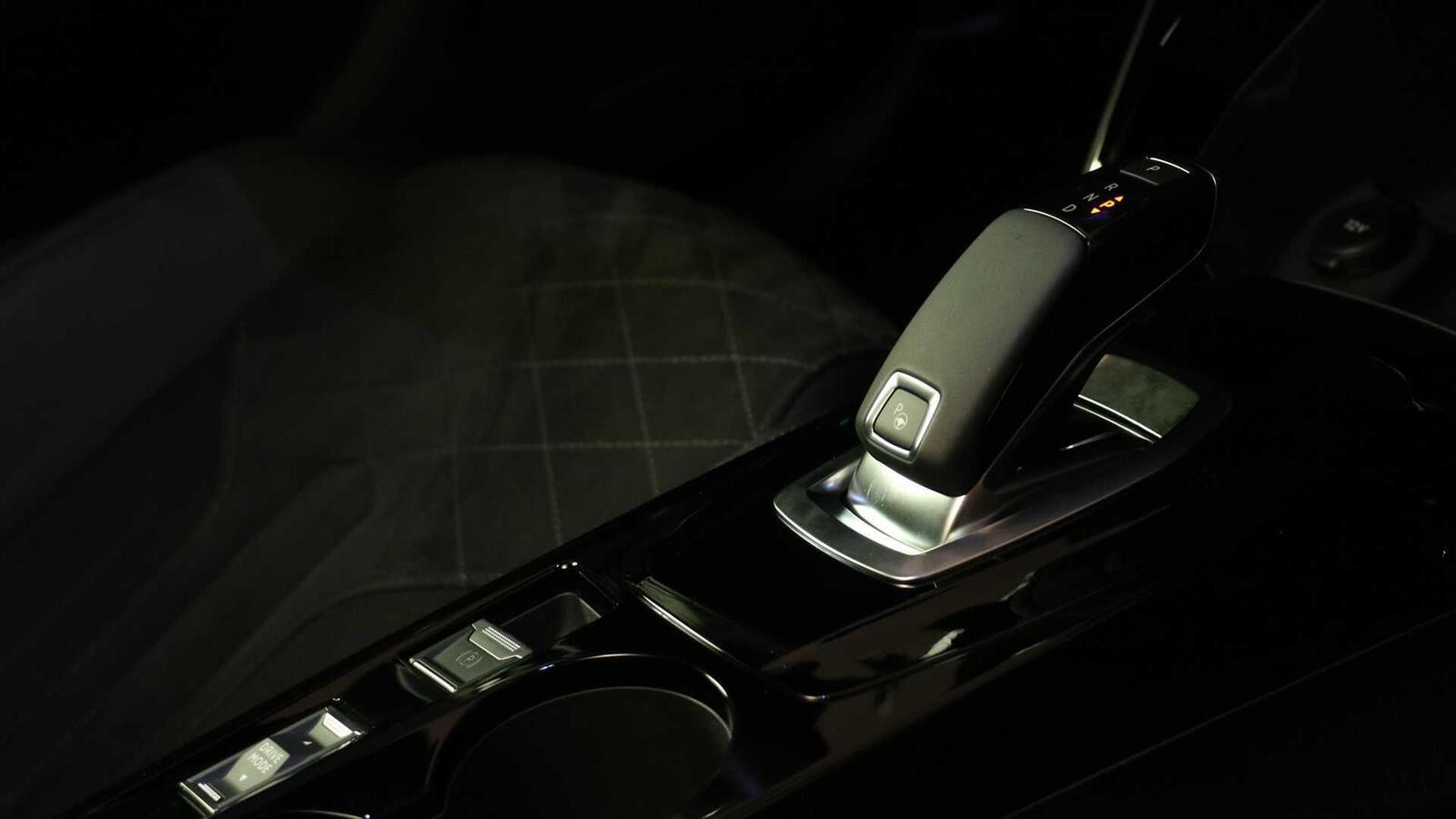 Peugeot giới thiệu 2008 thế hệ mới: Đối thủ của Ford EcoSport hay Honda HR-V - Hình 11