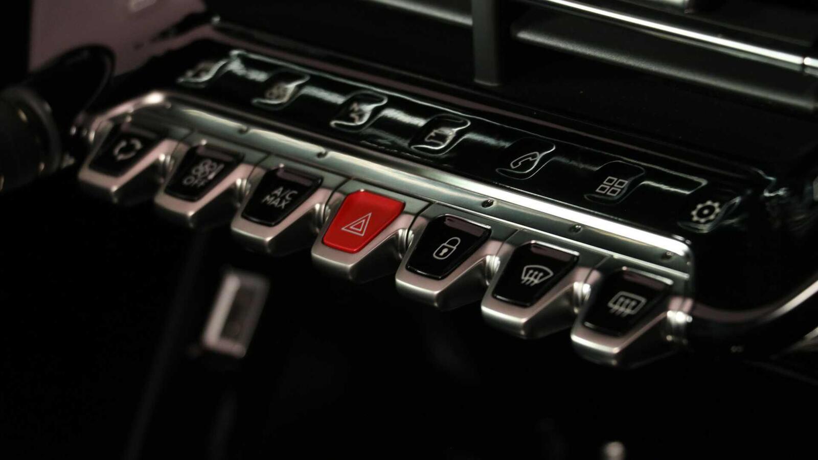 Peugeot giới thiệu 2008 thế hệ mới: Đối thủ của Ford EcoSport hay Honda HR-V - Hình 12