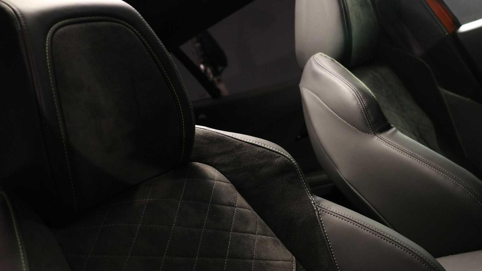 Peugeot giới thiệu 2008 thế hệ mới: Đối thủ của Ford EcoSport hay Honda HR-V - Hình 13