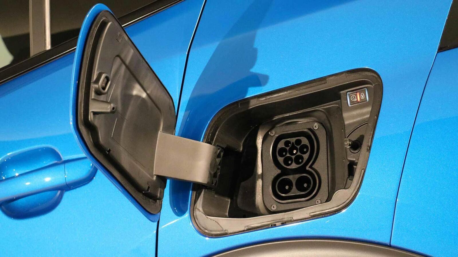 Peugeot giới thiệu 2008 thế hệ mới: Đối thủ của Ford EcoSport hay Honda HR-V - Hình 22