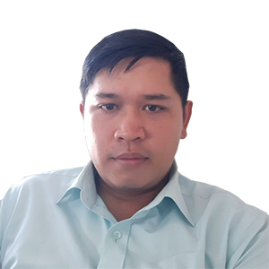 Phạm Thái Kiên