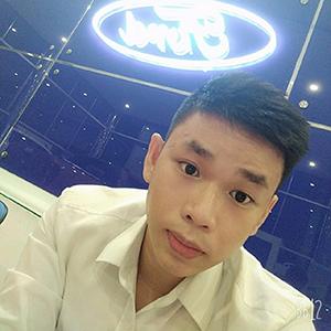 Phan Đình Hoàng