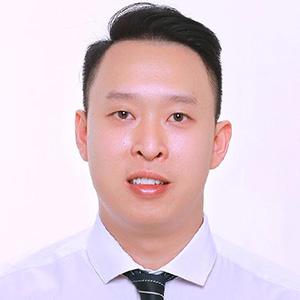 Phan Minh Hiếu