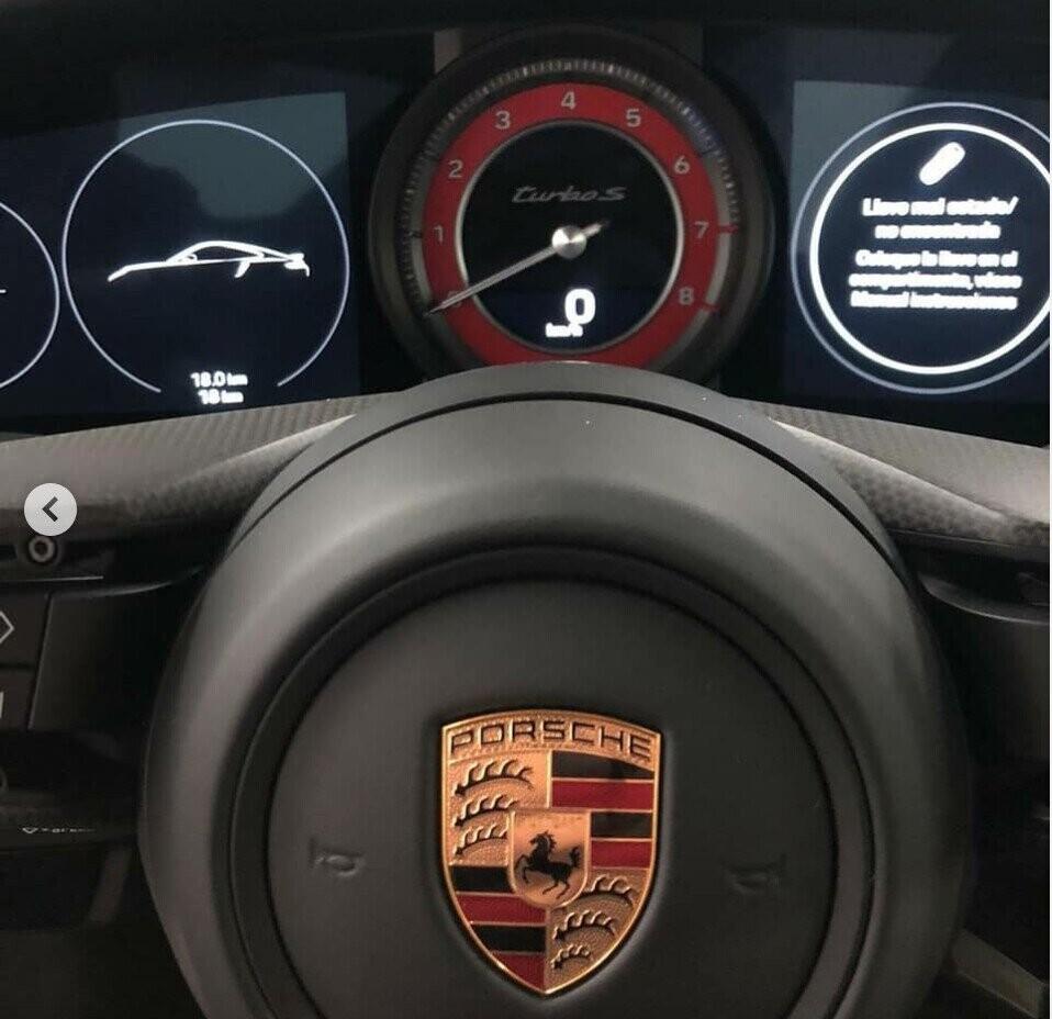 porsche-911-turbo-s-992-lo-dien-truoc-ngay-ra-mat