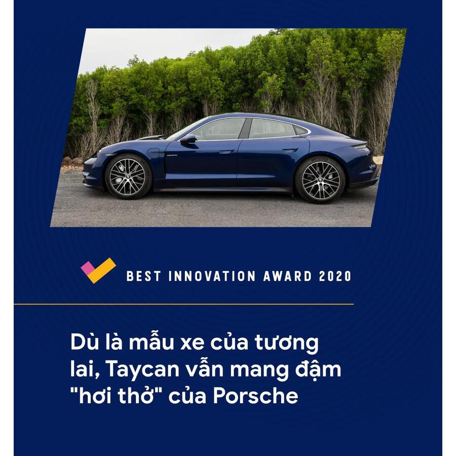 porsche-taycan-duoc-binh-chon-la-smart-car-tot-nhat-nam-2020