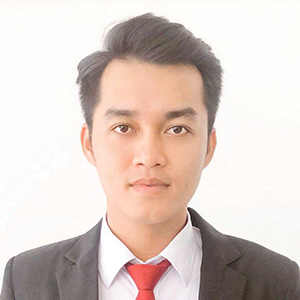 Nguyễn Văn Lợi