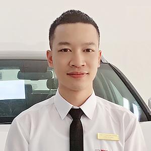Phạm Duy Quang