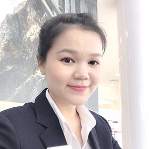 Trần Thiên Thảo