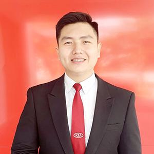 Trần Lê Xuân Đại