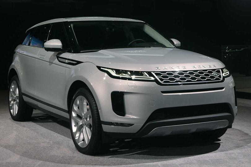 range-rover-evoque-2020-ra-mat-bo-sung-dong-co-hybrid-1.jpg
