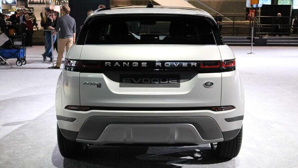 range-rover-evoque-2020-ra-mat-bo-sung-dong-co-hybrid-4.jpg