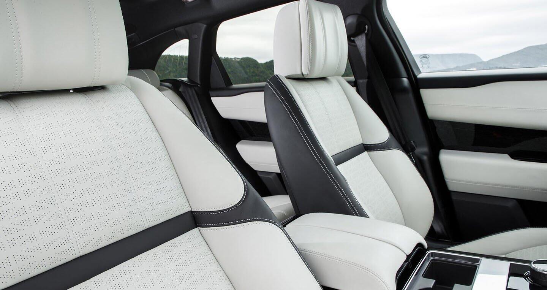 """Range Rover Velar """"chào"""" thị trường ĐNÁ với giá bán từ 180.450 USD - Hình 8"""