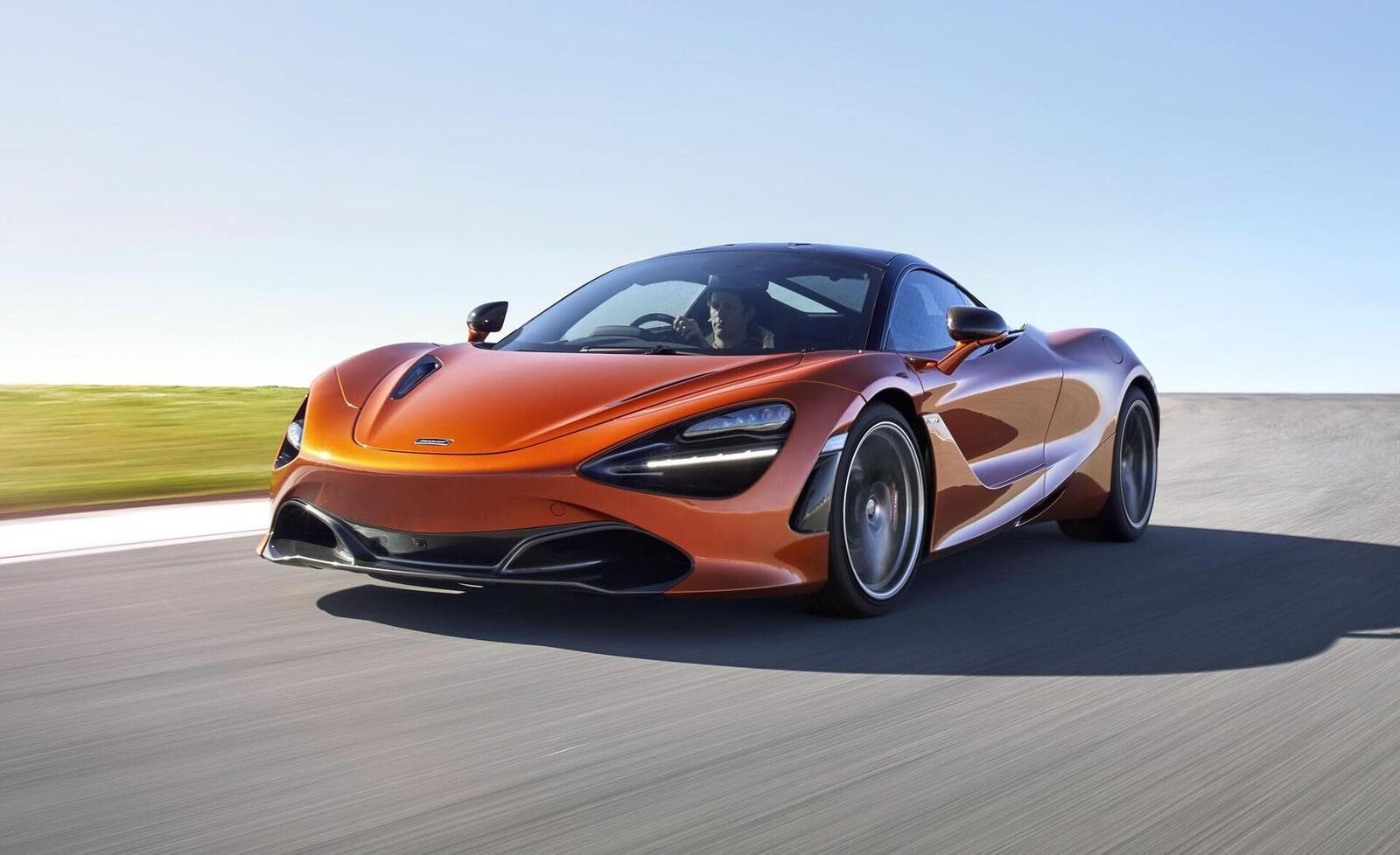 Red Dot Awards 2018: Danh sách các mẫu xe có thiết kế tốt nhất trên thị trường - Hình 3