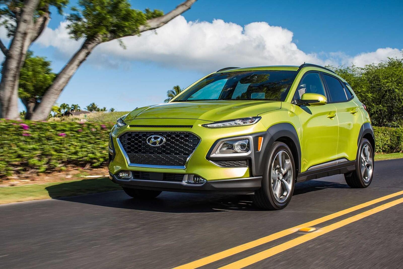Red Dot Awards 2018: Danh sách các mẫu xe có thiết kế tốt nhất trên thị trường - Hình 9