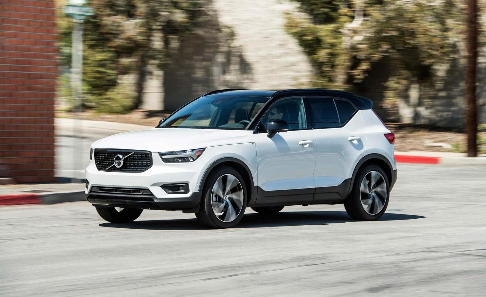 Red Dot Awards 2018: Danh sách các mẫu xe có thiết kế tốt nhất trên thị trường - Hình 11