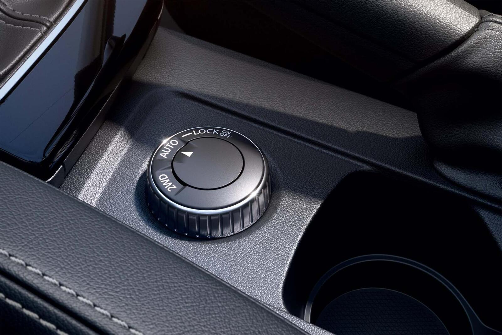 Renault giới thiệu Arkana mới: SUV Coupe mang thiết kế tương tự BMW X6 - Hình 16