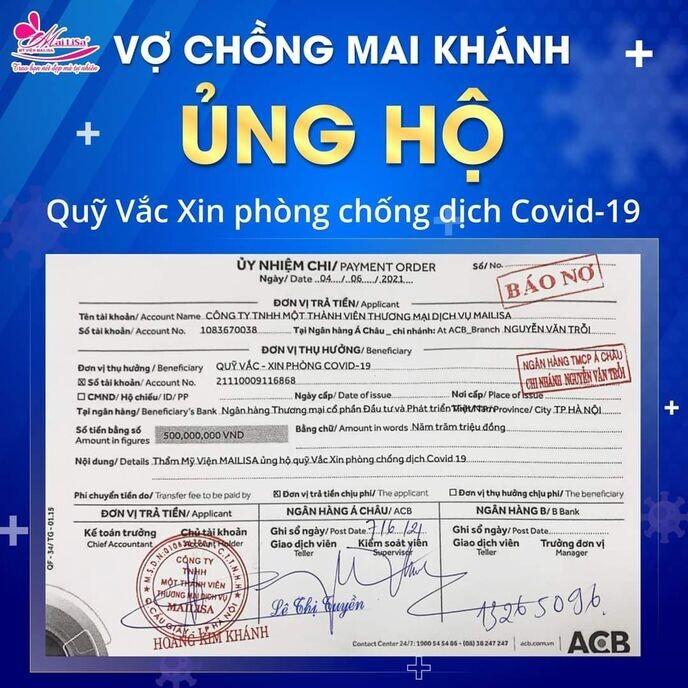 rich-kid-2k3-gia-ky-ban-bo-doi-maybach-de-ung-ho-quy-vac-xin-chong-covid-19