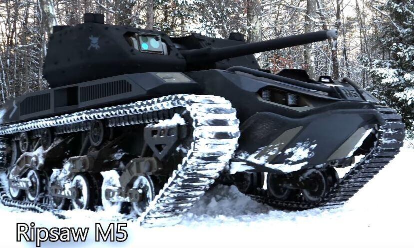 ripsaw-m5-mau-xe-tang-chay-dien-tu-lai-hoan-toan-dau-tien-tren-the-gioi-2.jpg