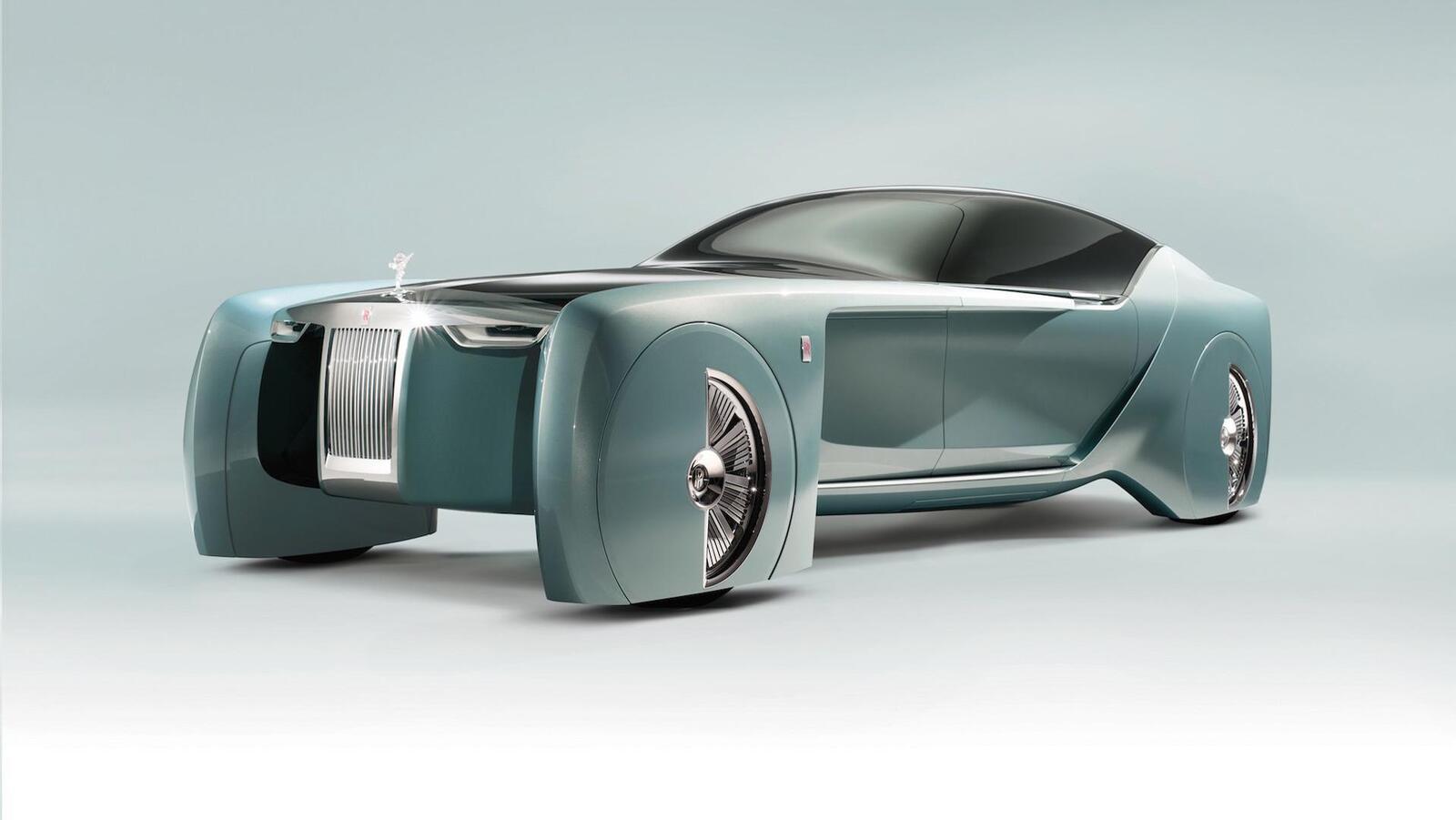 rolls-royce-vision-next-100-concept.jpg