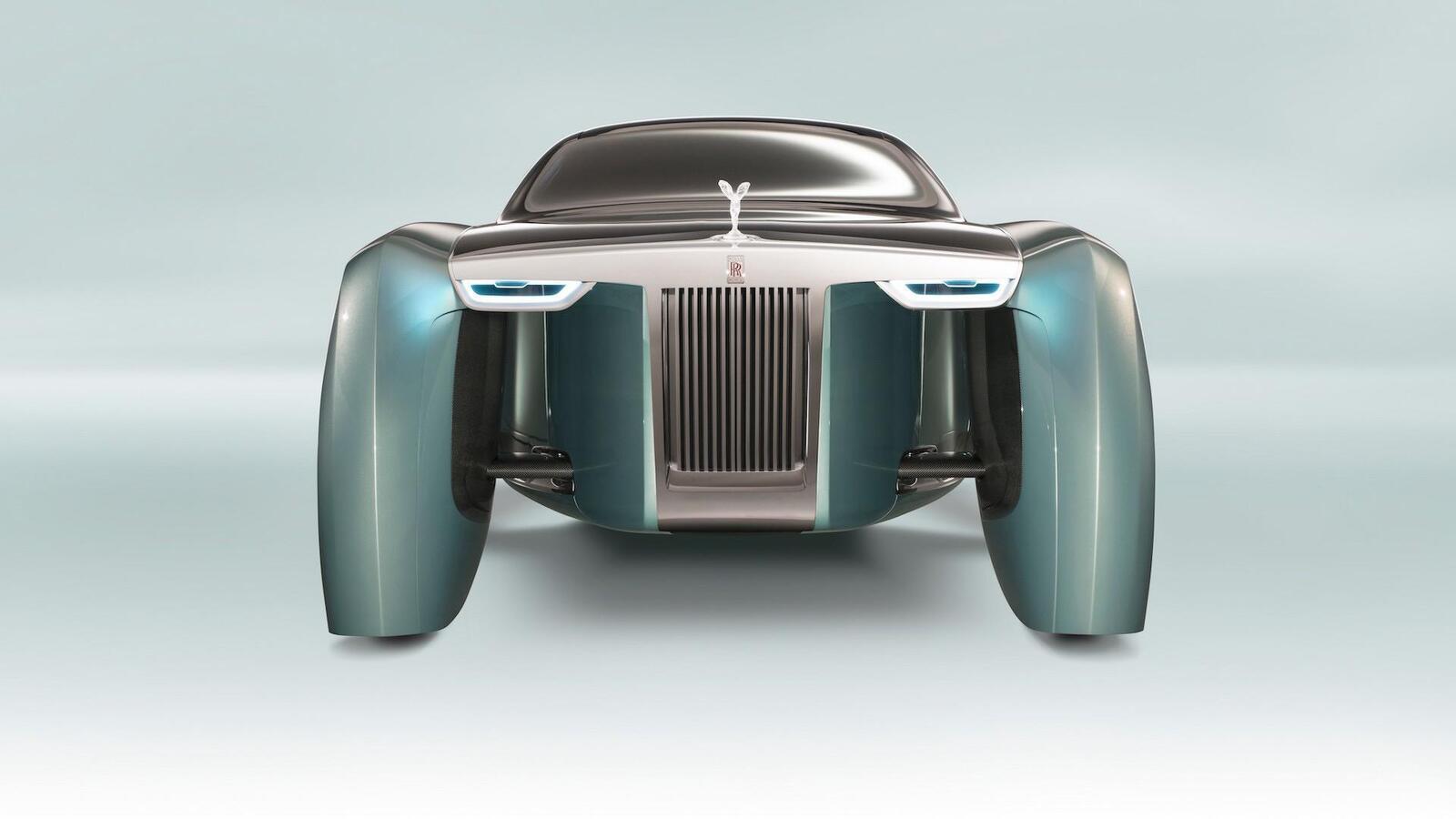 rolls-royce-vision-next-100-concept1.jpg