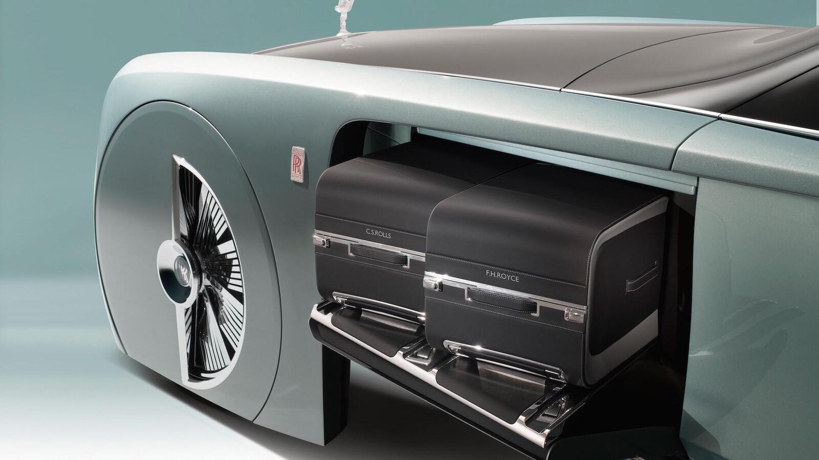 rolls-royce-vision-next-100-concept10.jpg