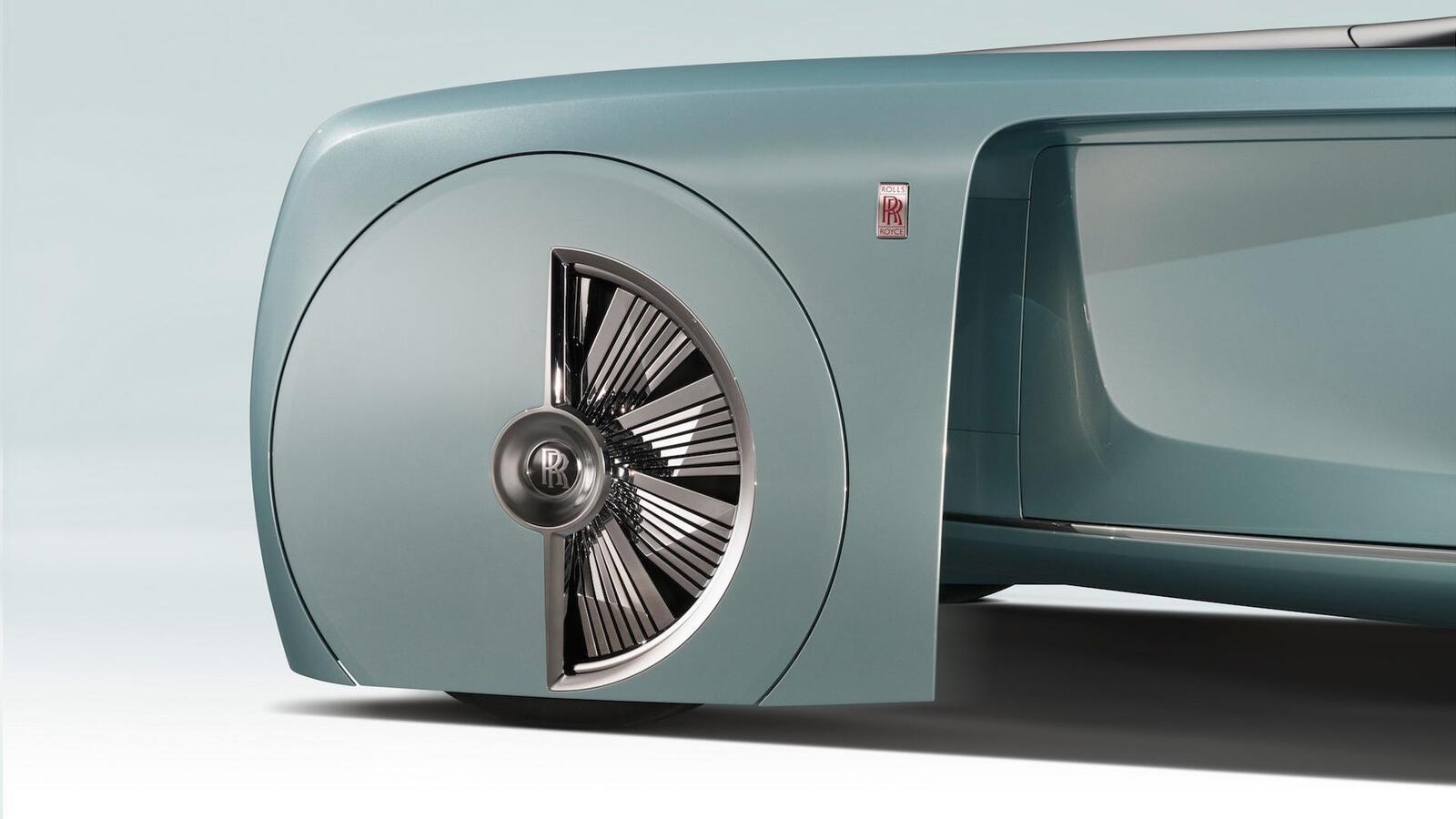 rolls-royce-vision-next-100-concept11.jpg