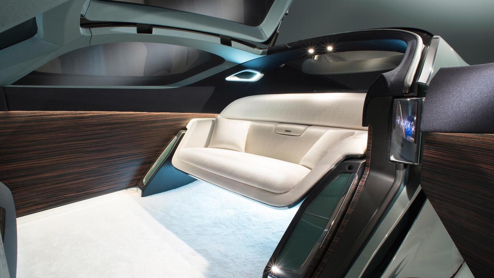 rolls-royce-vision-next-100-concept14.jpg