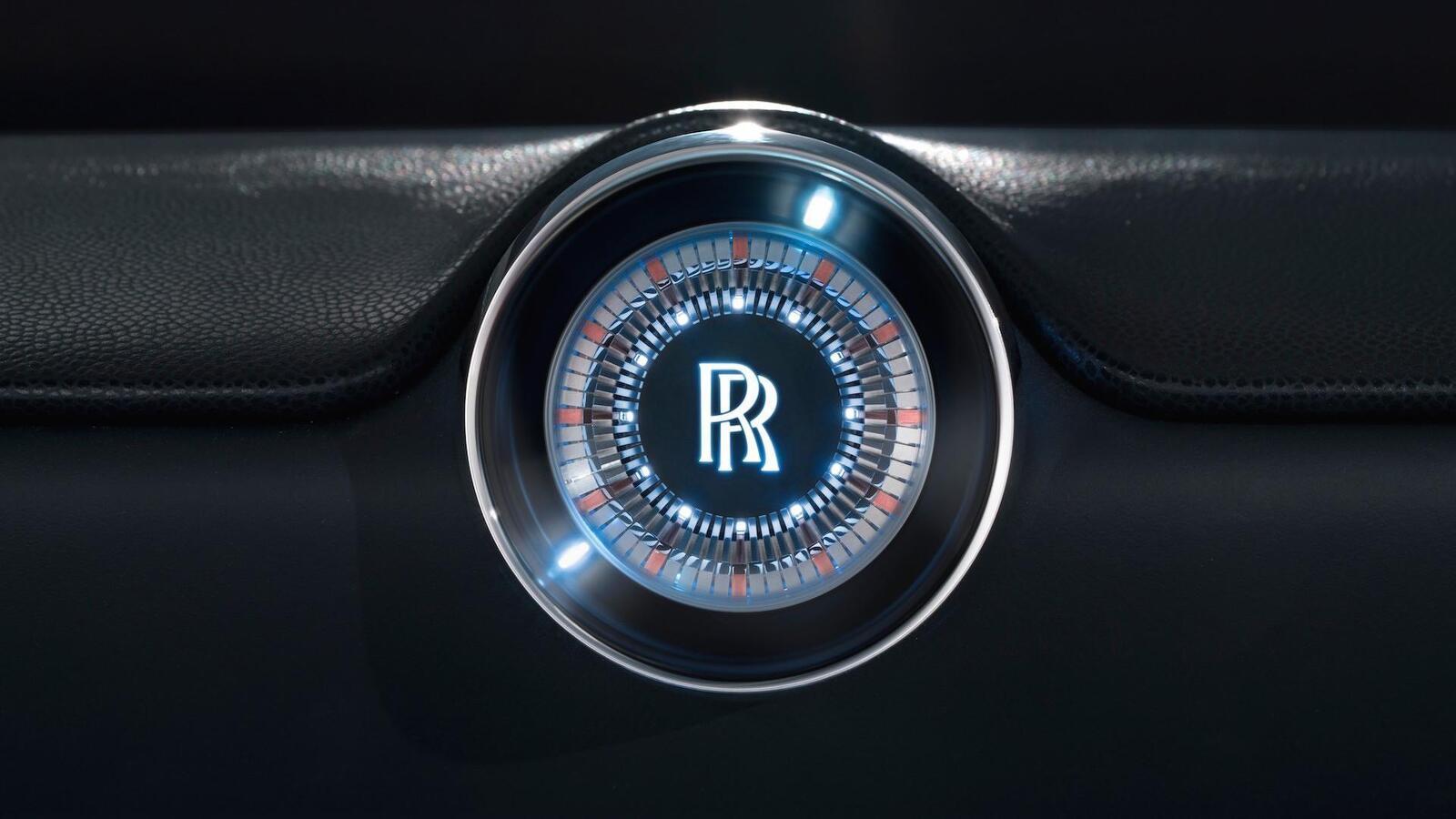 rolls-royce-vision-next-100-concept15.jpg