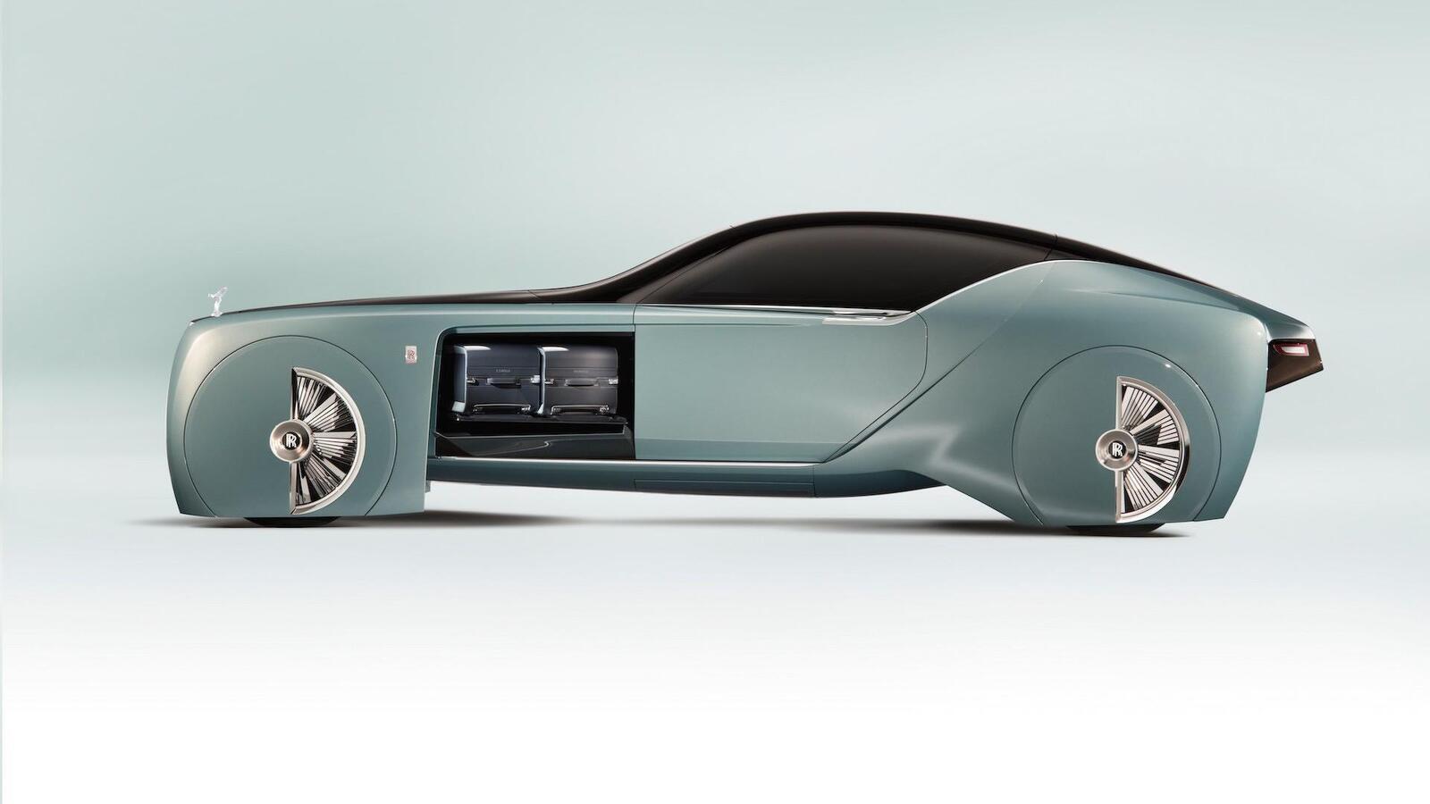 rolls-royce-vision-next-100-concept2.jpg