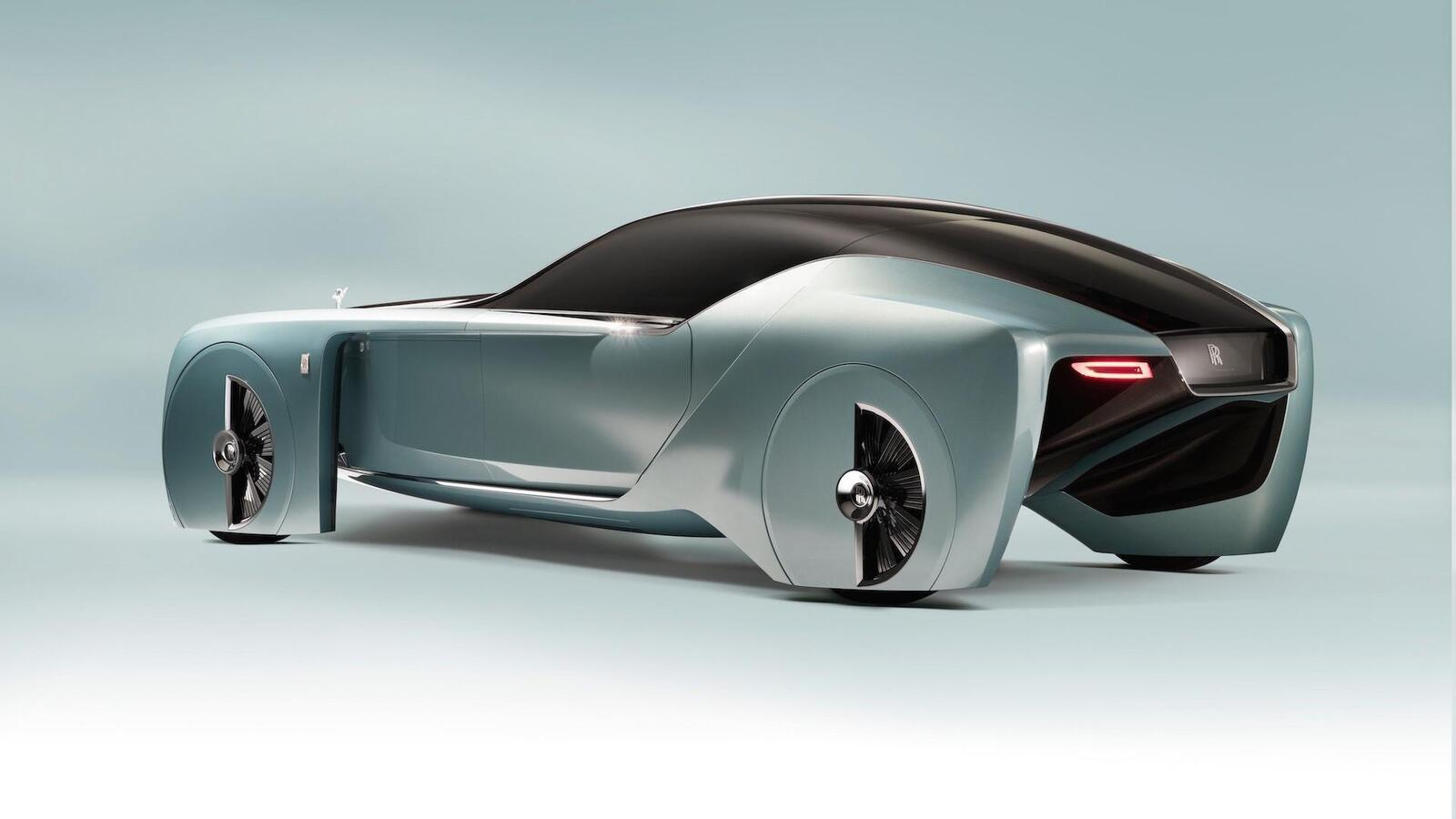 rolls-royce-vision-next-100-concept3.jpg